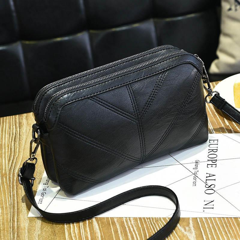 Hot Sale Lady Colorful Shoulder Bags Luxury Designer Handbags High ... 6b7fb893fe8ec