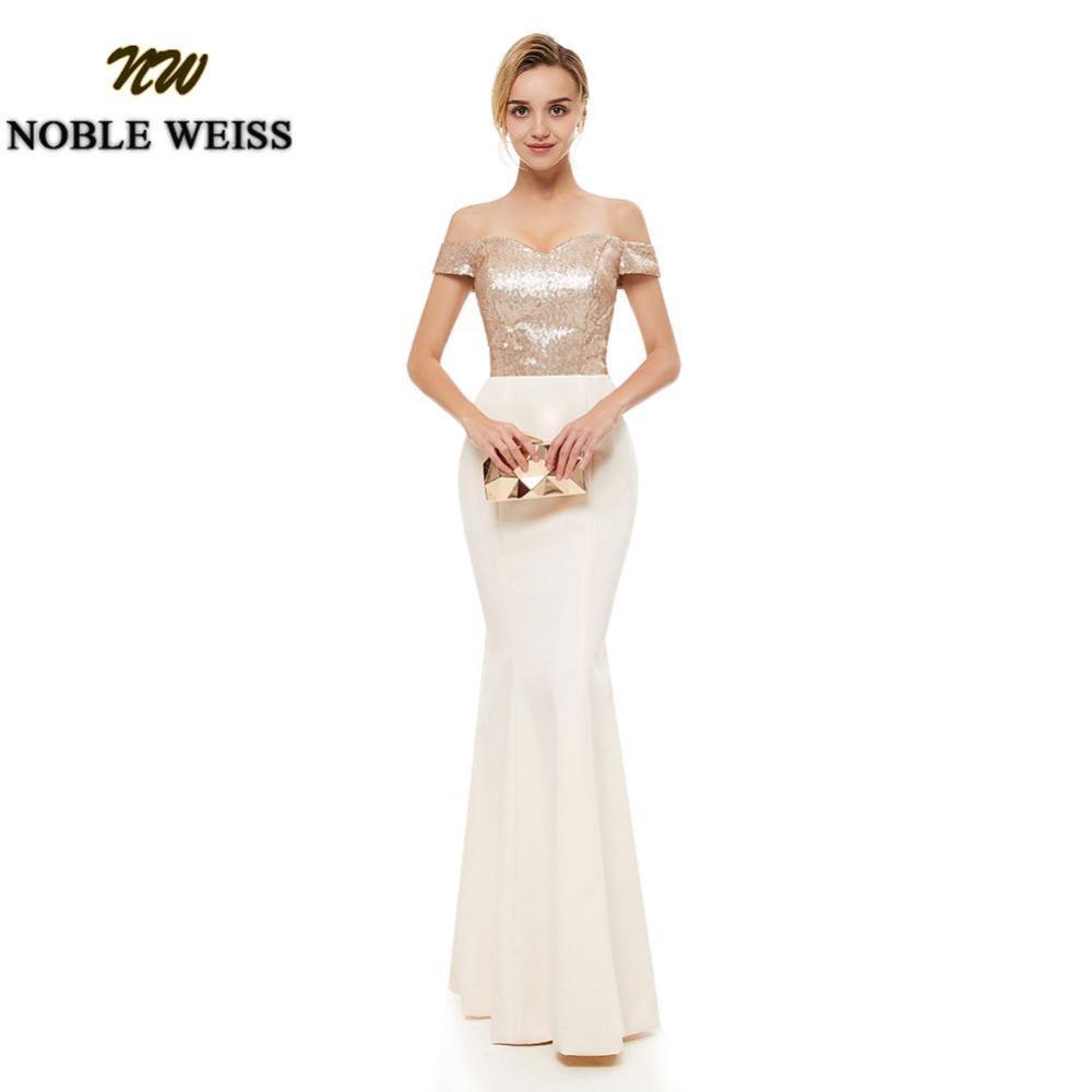 a84c17d3069 Wholesale Bridesmaid Dresses - Gomes Weine AG
