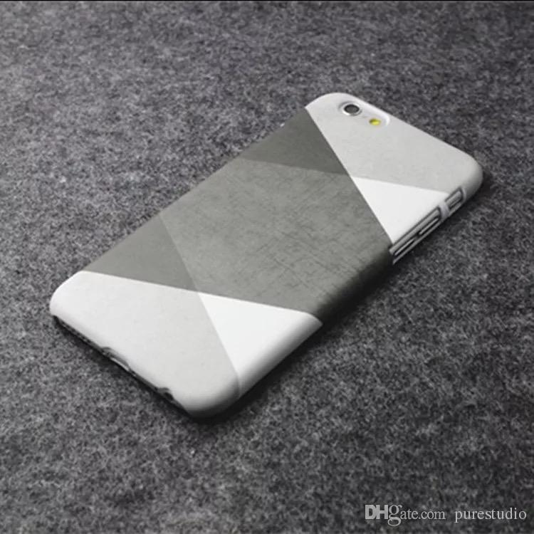 iphone 6 simple case