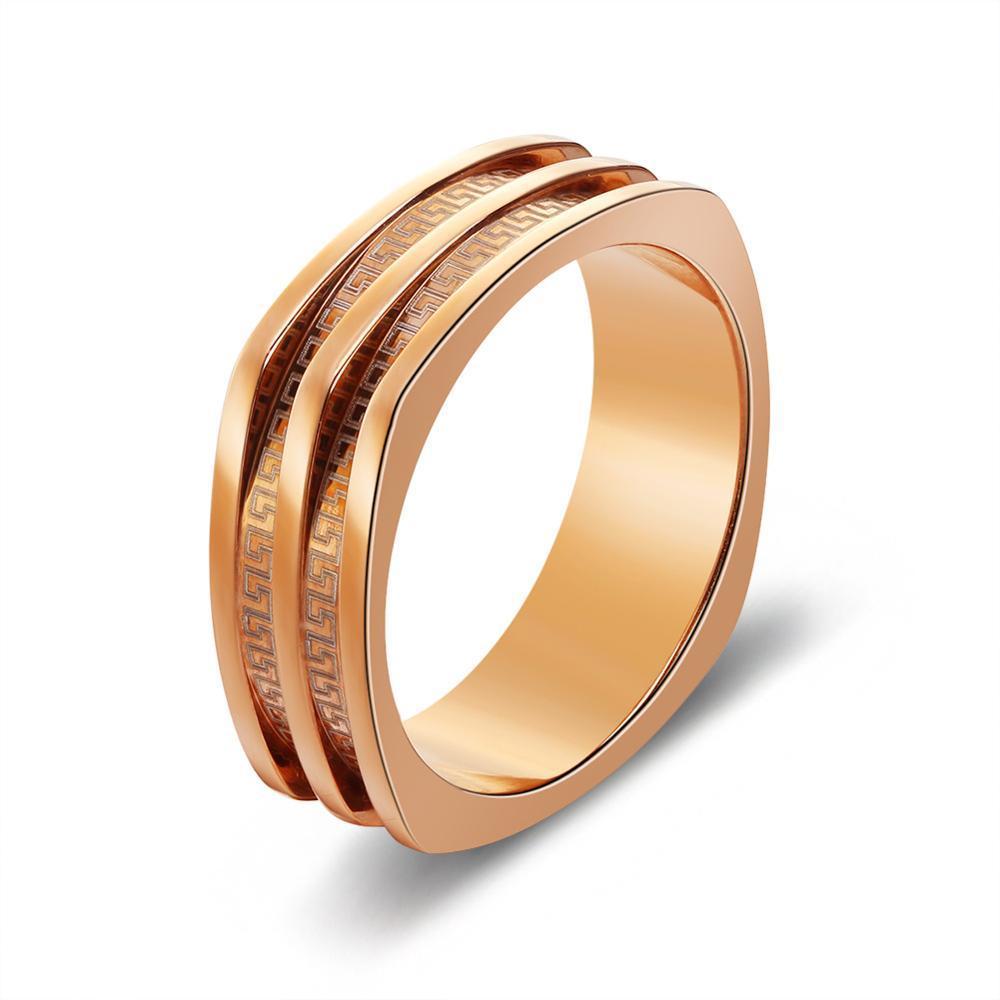 b596820a4 Cheap Beautiful Diamond Engagement Rings Wholesale Beautiful Gold Finger  Ring