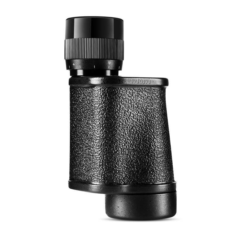 wholesale monocular 8X30 telescope Top quality MINI Monoculars pocket Military HD ZOOM BK4 OPTICAL night vision camping Telescope
