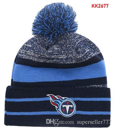 0e47b5675b9 2018 TT Beanies T Logo Winter Beanie Cap High Quality Men Women Skull Caps  Skullies Knit Cotton All Team Sport Football Baseball Hat 001 Red Ties Kids  Ties ...