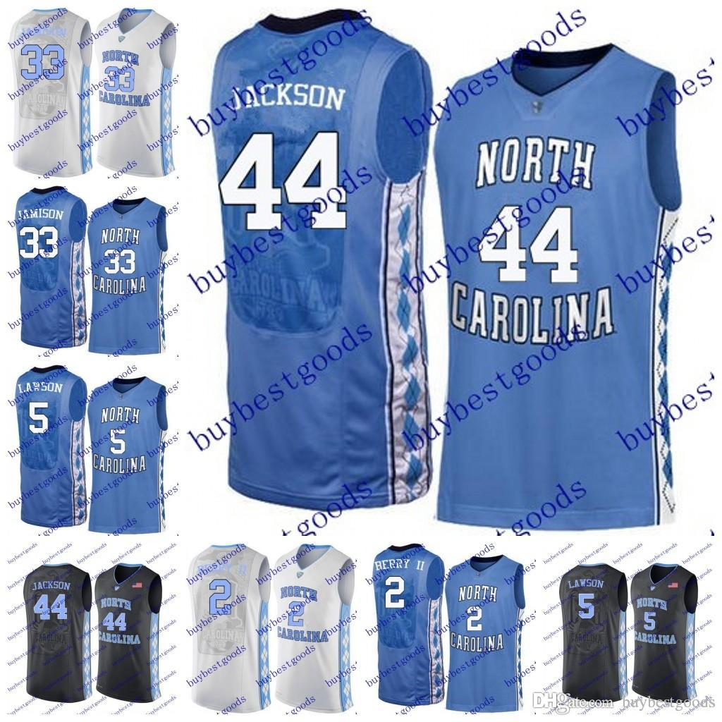 sneakers for cheap 8e7da bb0de clearance ncaa basketball jerseys north carolina tar heels 5 ...