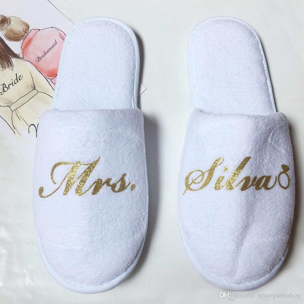 Inexpensive Bridesmaid Gifts Ideas Wedding Bride Matron Of Honor