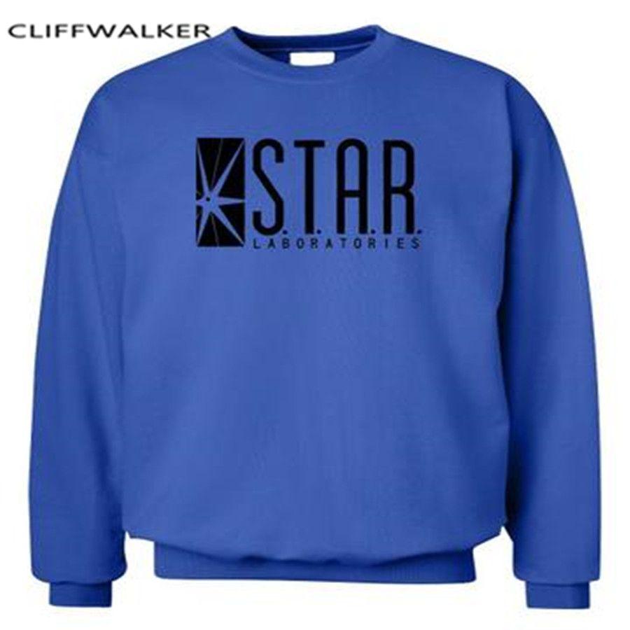 Labs Pull Star Laboratori Pullover Camiseta Laboratories Acheter Homme Star 33 Du À Femme 23 Femmes De Blousons Capuche Sweat Homme Flash Waxeer Veste fg5W5Zq