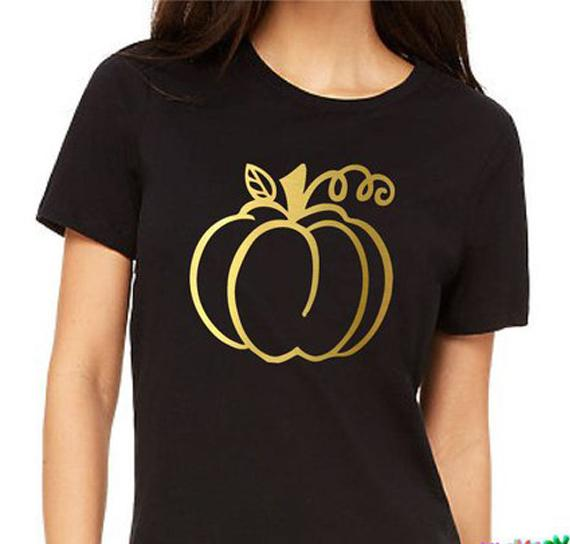06fd2156b Women'S Tee Halloween Funny Graphic Women Fashion Grunge Tumblr Tees Pumpkin  Unisex Cotton Holiday Gift High Quality Tops Quote Art T Shirt Buy Tee Top T  ...