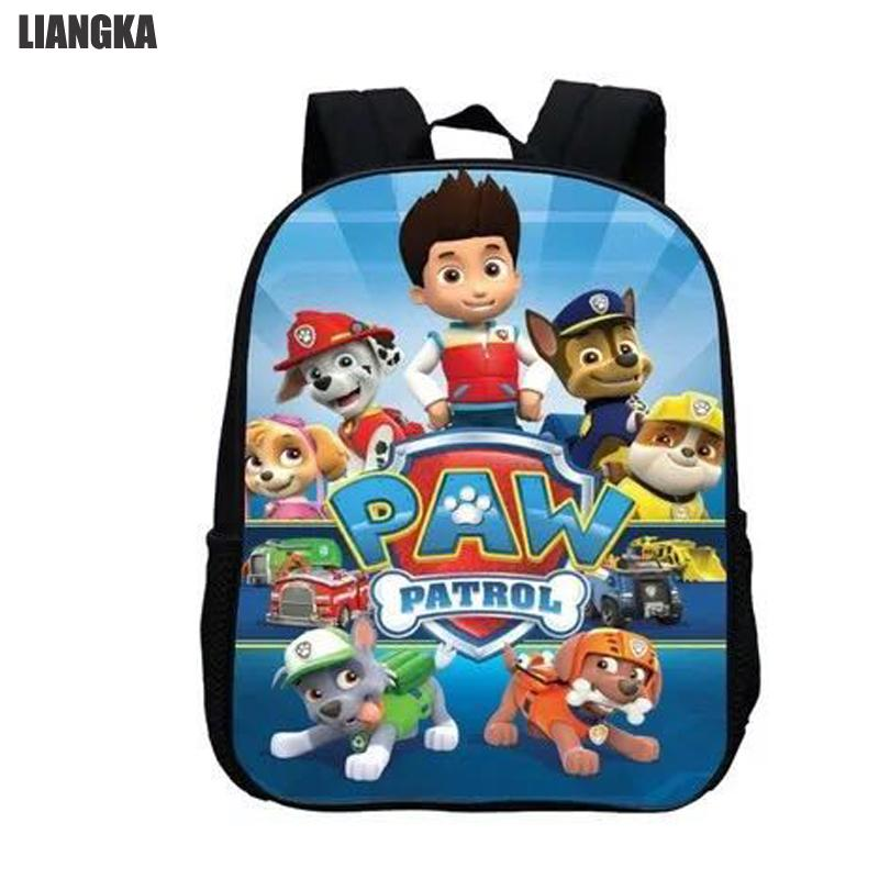 LIANGKA Backpack Images Cartoon Pictures Customized Heat Printing Children  School Bags Travel Bags Boys Girls Backpacks Girls Backpacks Drawstring  Backpack ... 81ca2521e1