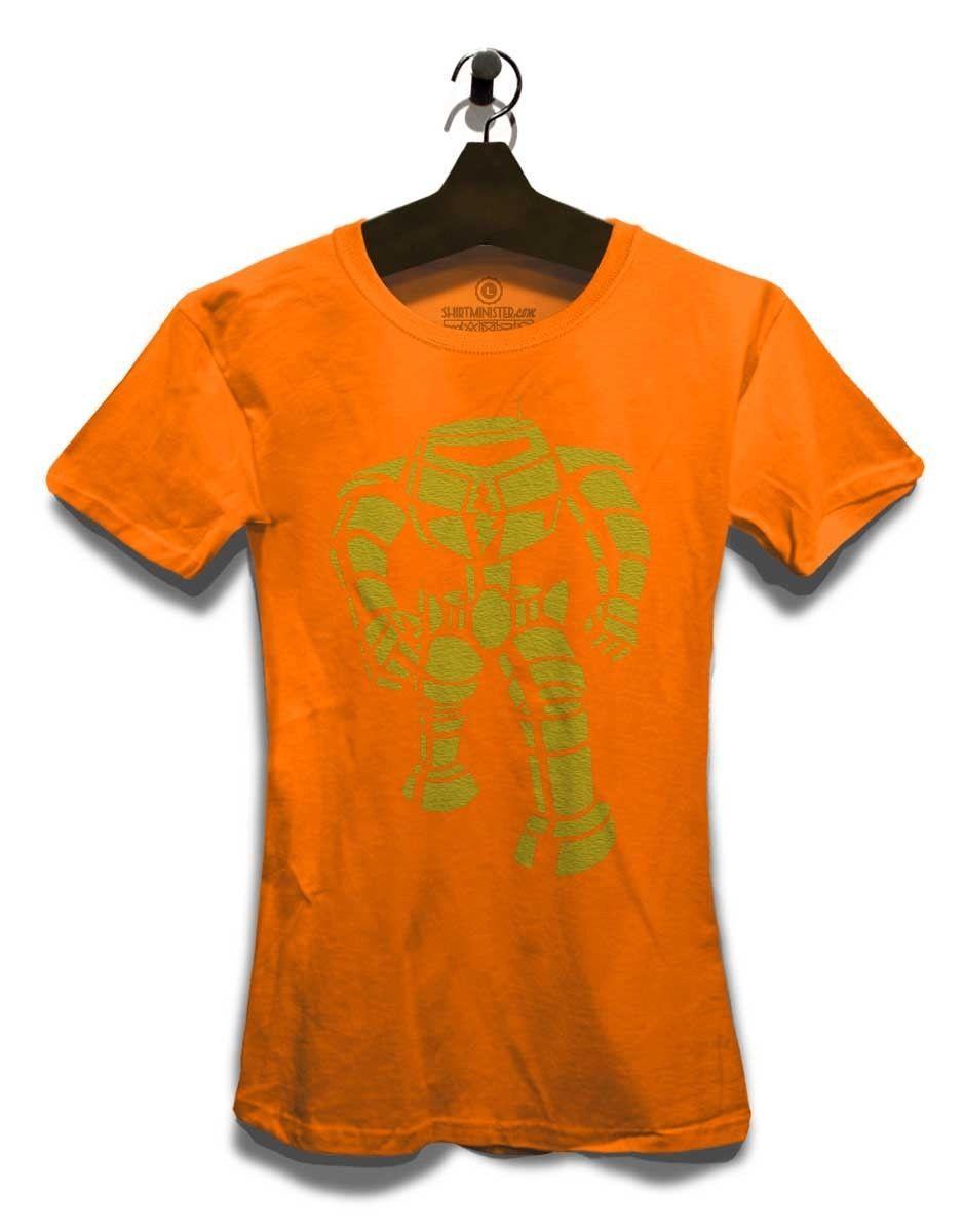 aa86ee14da Details Zu Robot Big Bang Theory Damen T Shirt Cooper Geek Sheldon Serie  Bedruckt Nerd Fan Funny Unisex Casual Trendy Mens T Shirts T Shirt Best  From ...