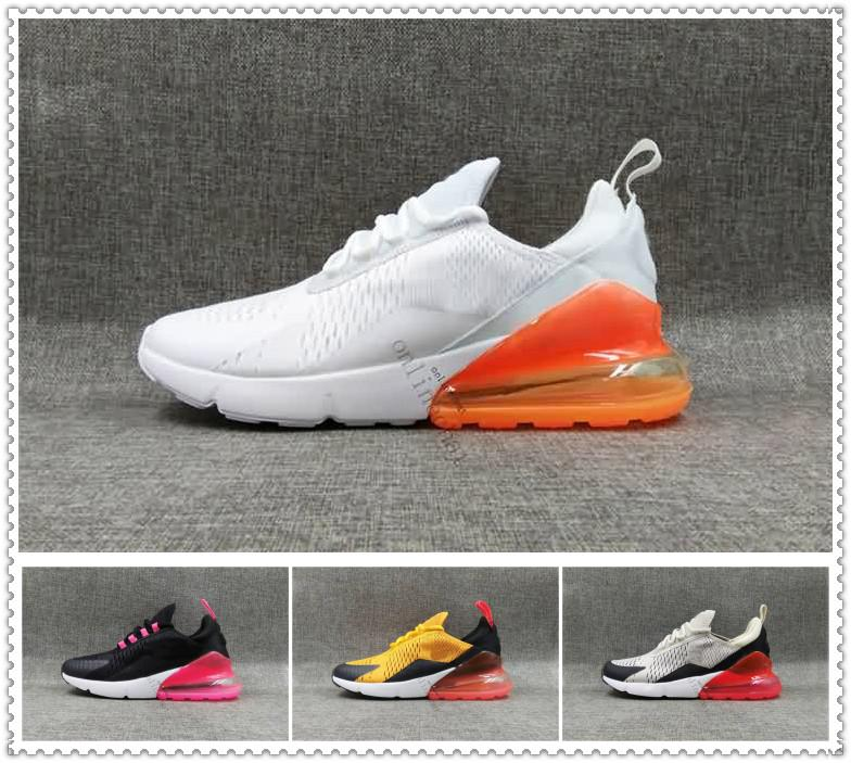 cheap sale perfect 2018 2017 Men Women ALL White Black casual For Sale outdoor run sneakers shoes size 36 270 cheap online store Manchester hot sale cheap online outlet store cheap price 2015 new sale online 0nbg4