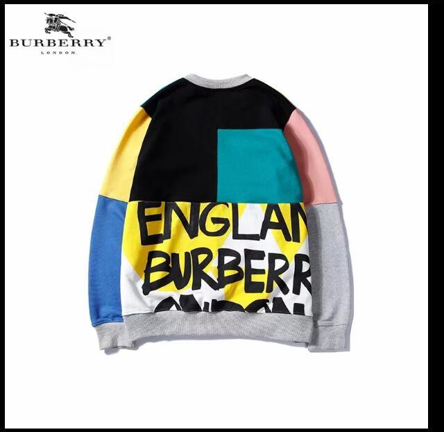 cdd1734b216b9 Best-selling Hoodies Sweatshirts New Brand Fashion Sport Active ...