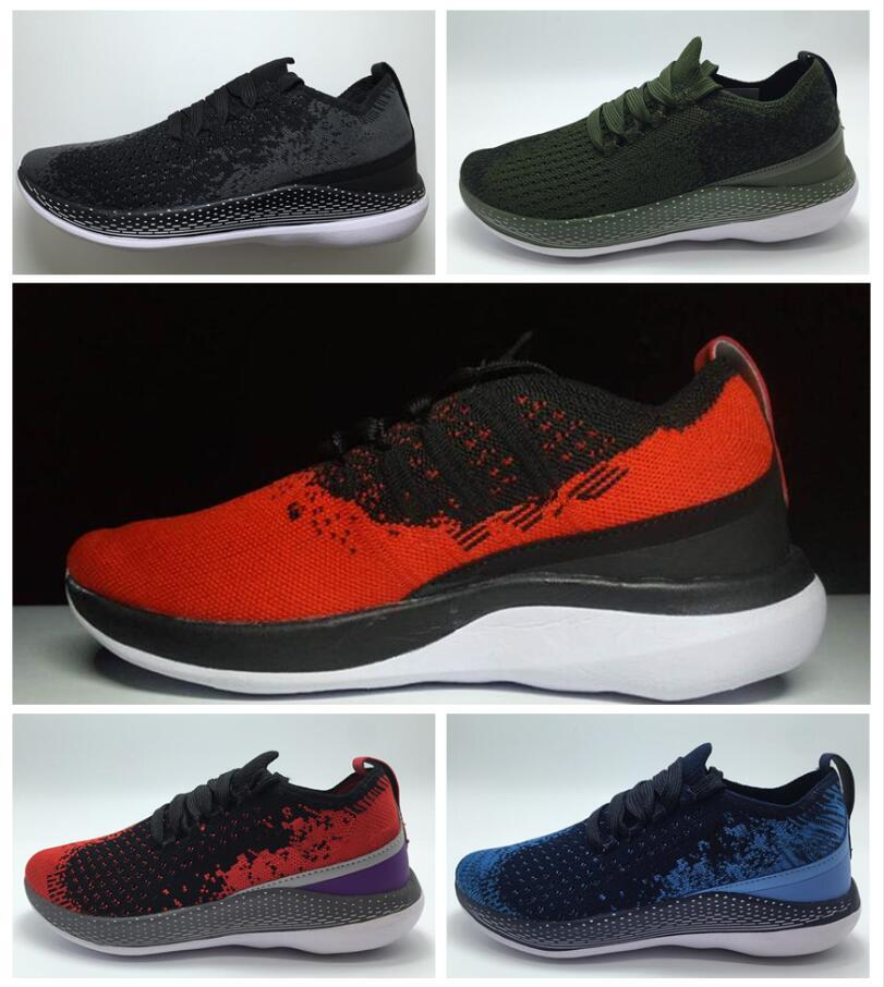 2018 Hot Top Quality Kobe 10 Low Weaving Basketball Shoes For Mens ...