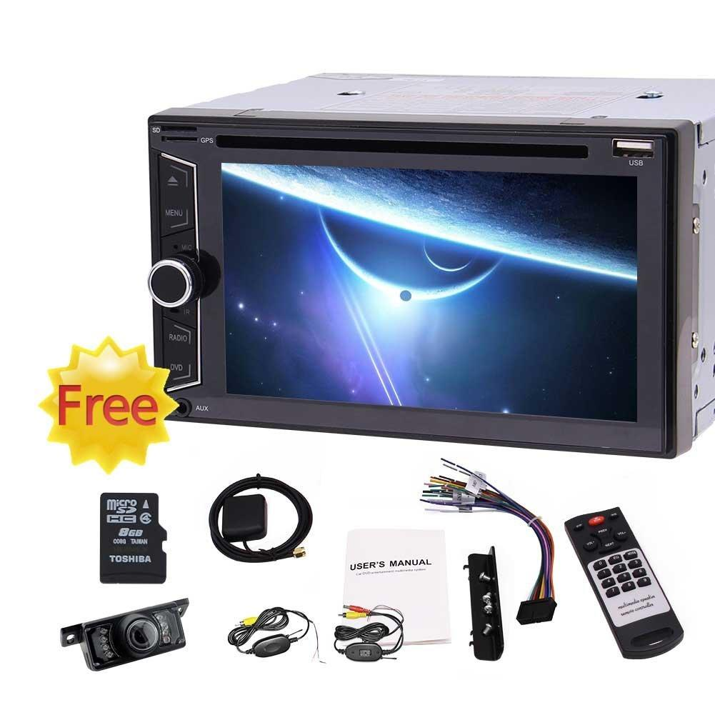 Wireless Device Dvd Player Wire Center Jl Audio Xb Bluaic2 12 Car Amplifier 2 Channel Rca Cable 12ft Amp Rearview Camera Double Din 6 Dash Stereo Gps Receiver Rh Dhgate Com Smallest