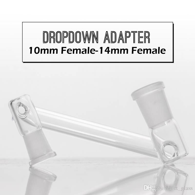 Drop down adattatore rigeneratore da 3,5