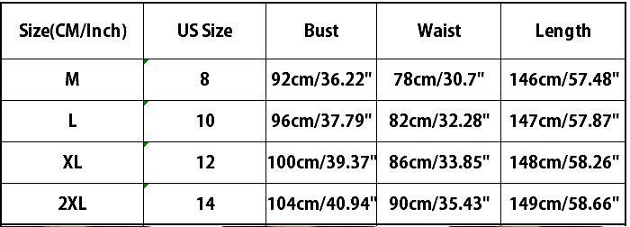 Cloak Cape Wide Leg Jumpsuit Women Sleeveless O Neck Back Zipper Long Pant Romper Plus Size One Piece Club Jumpsuits XXL