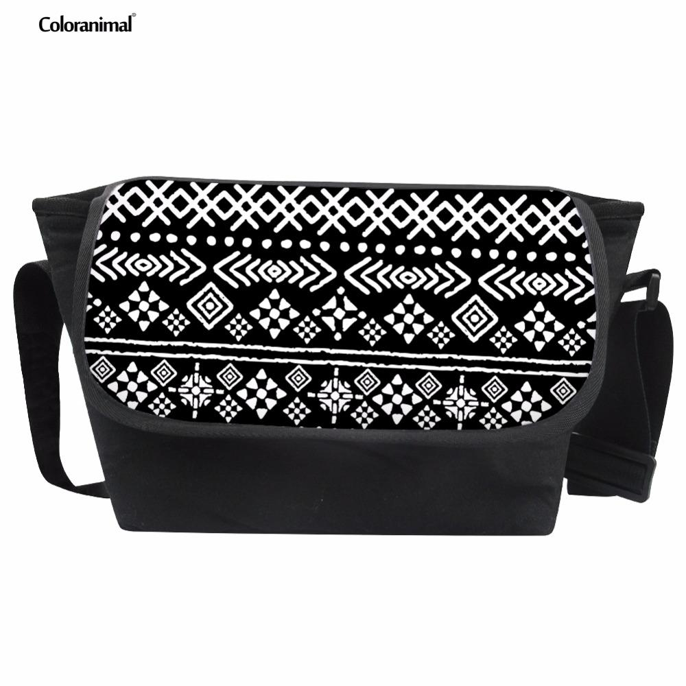 af07cee4f336 Coloranimal Folk Bags Women School Shoulder Bags Children Boys Girls  Fashion New Products Messenger Wen Customized Book Bag Bags For Sale  Waterproof ...