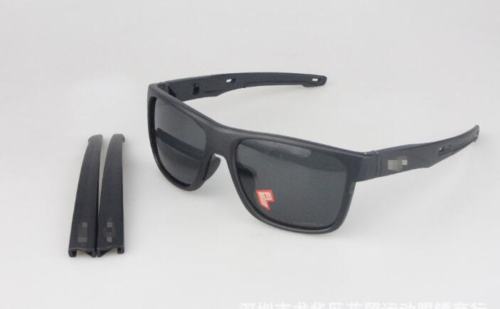 1e10baa77126 2019 Cycling Glasses Outdoor Sunglasses Cross Range 009371 Bike Eyewear  Polarizing Lenses Sports Glasses From Dhgto123