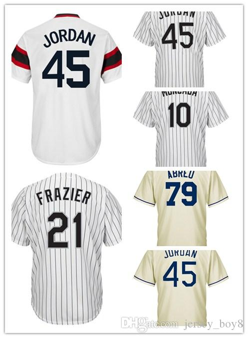 4d47391b4 norway yoan moncada chicago white sox black on field jersey by majestic  3828b f7996  germany 2018 baseball 10 yoan moncada jersey embroidery  logos100 ...