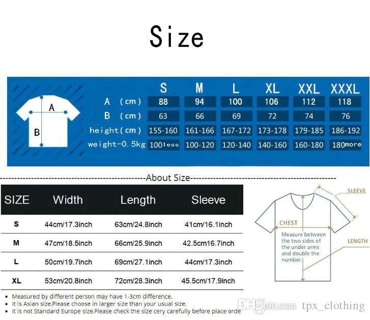 Placebo t shirt Rock band short sleeve gown Quick dry sport tees Colorful clothing Quality cotton Tshirt