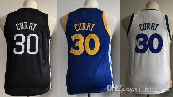 best service 3cec2 d148a germany stephen curry jersey youth l 77ba3 93253