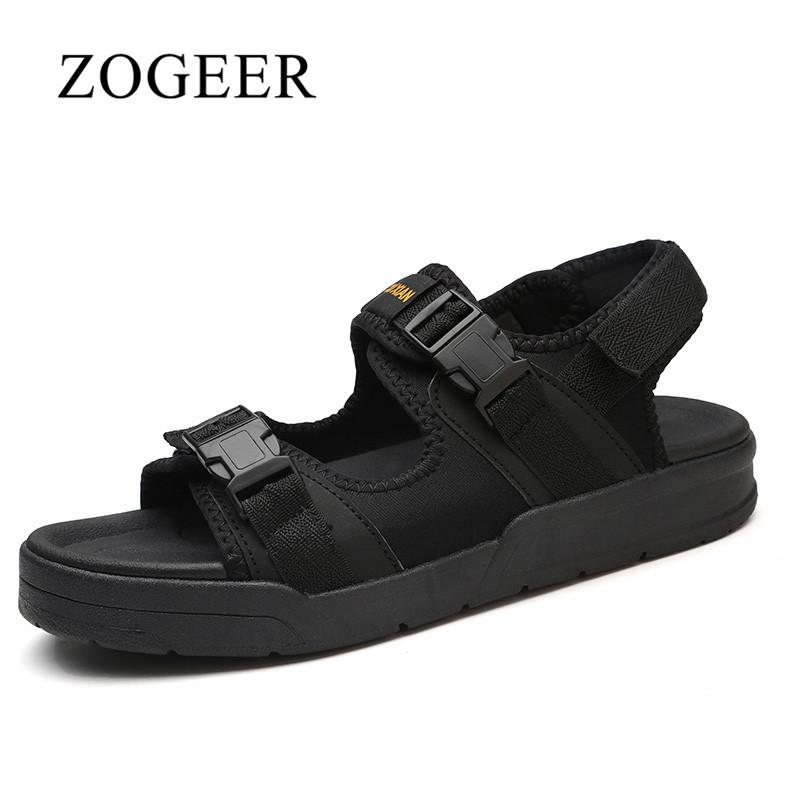 a0d57b5c399d Cheap White Chunky Sandals Best Big Toe Sandals