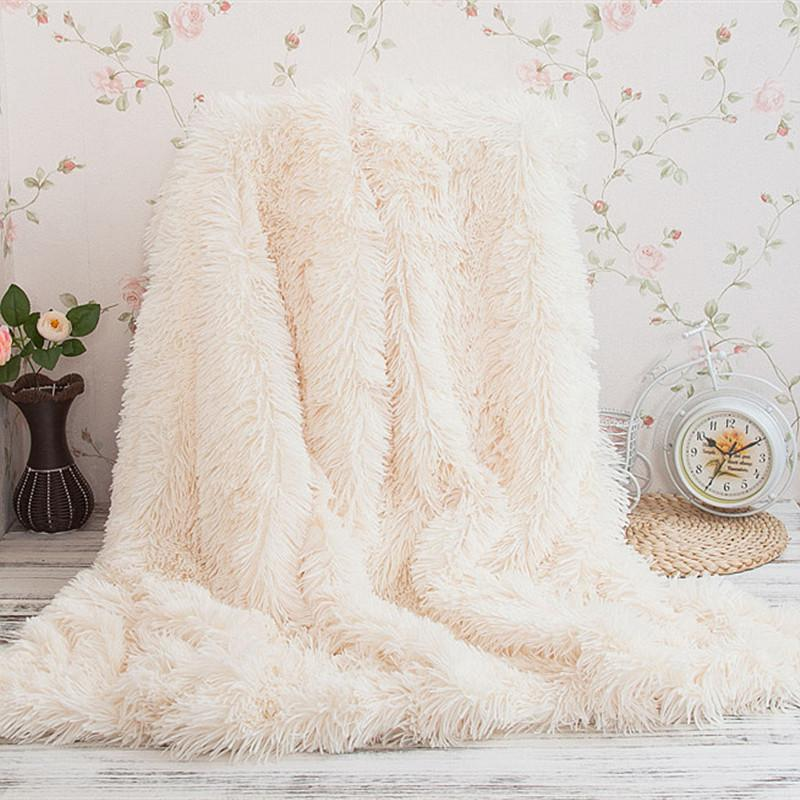 Wondrous Drop Ship Ultra Soft Microplush Blanket Manta Fleece Blankets Throws On Sofa Bed Plane Travel Blanket Toddle Twin Queen Bralicious Painted Fabric Chair Ideas Braliciousco