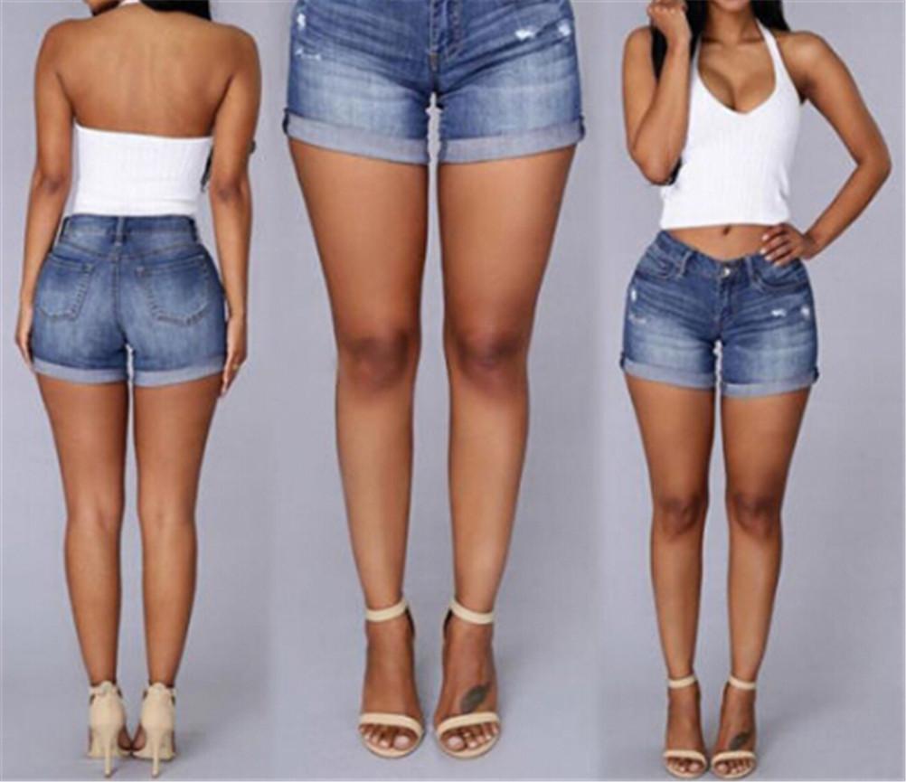 Попы девушек в коротких джинсах, порно ролики и секс ролики