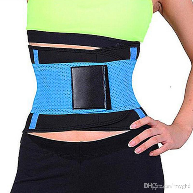 a7f88e2798 Best Postpartum Support Recovery Belly Cheap Slimming Body Massage Belt