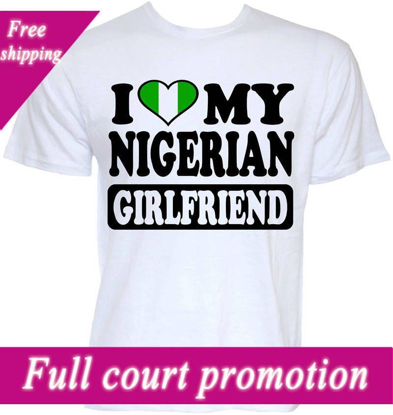 8337ea9f 2018 Fashion 100% Cotton Slim Fit Top 100% Cotton Nigerian ...