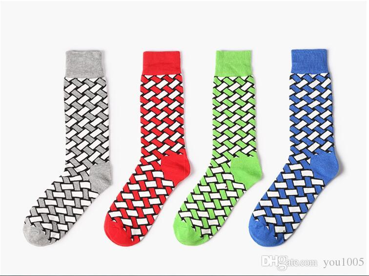 d7322ef4d 2018 New Deodorant in the Tube Socks Men Breathable Sports Socks Factory  Outlets Online with  1.1 Piece on You1005 s Store