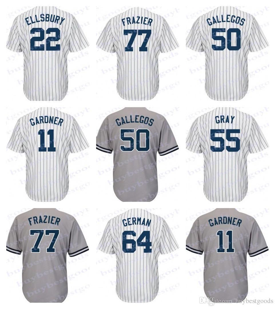 online store d147e 29aa0 promo code for gardner brett 11 jersey found 993f1 21eb3