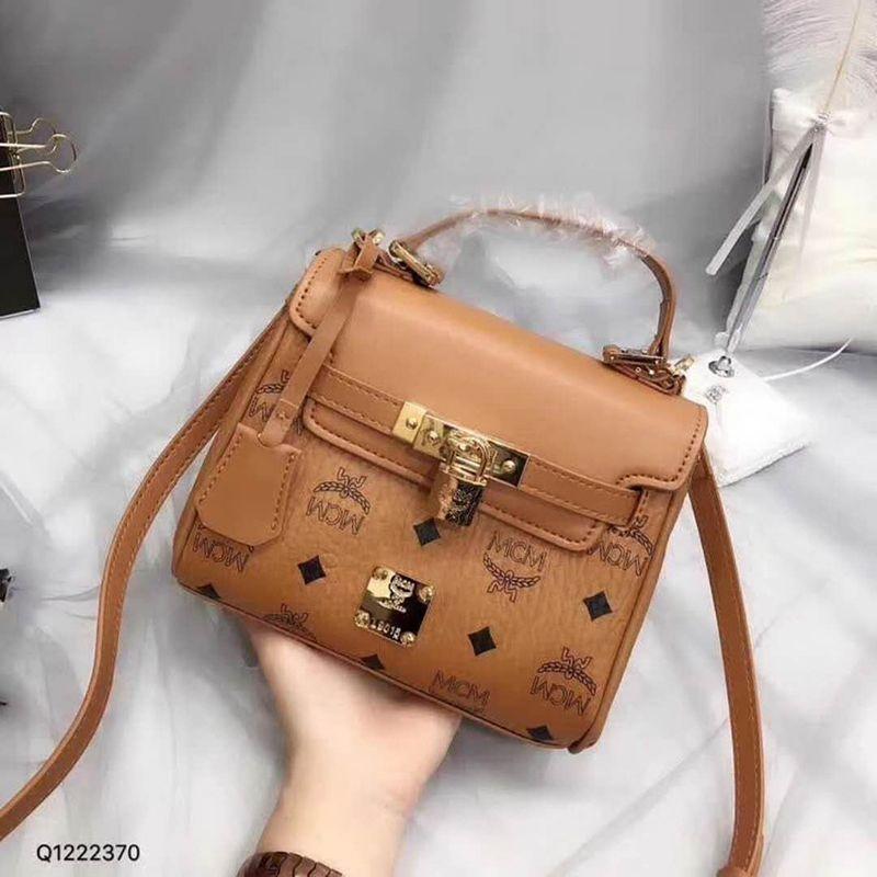 bca1d111d325 Pink Sugao Crossbody Bag Designer Handbags Women Luxury Brand Bag Fashion  Tote Shoulder Bag Purse Original Quality Fabric And Hardware Briefcase  Leather ...