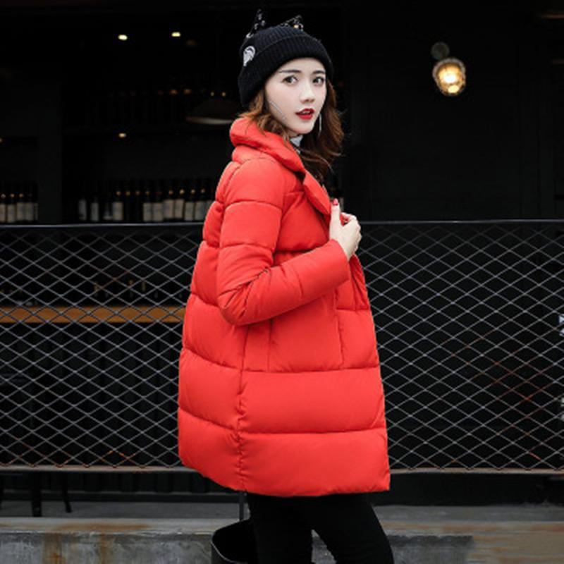 Girls' Clothing (newborn-5t) Clothing, Shoes & Accessories Humble Manteau Gilet Bonnet Gants Catimini 12 Mois