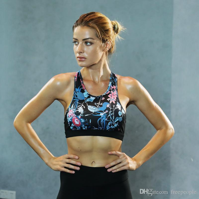 femmes-sexy-yoga-ensemble-print-mesh-panel.jpg 6e0aa5fb852