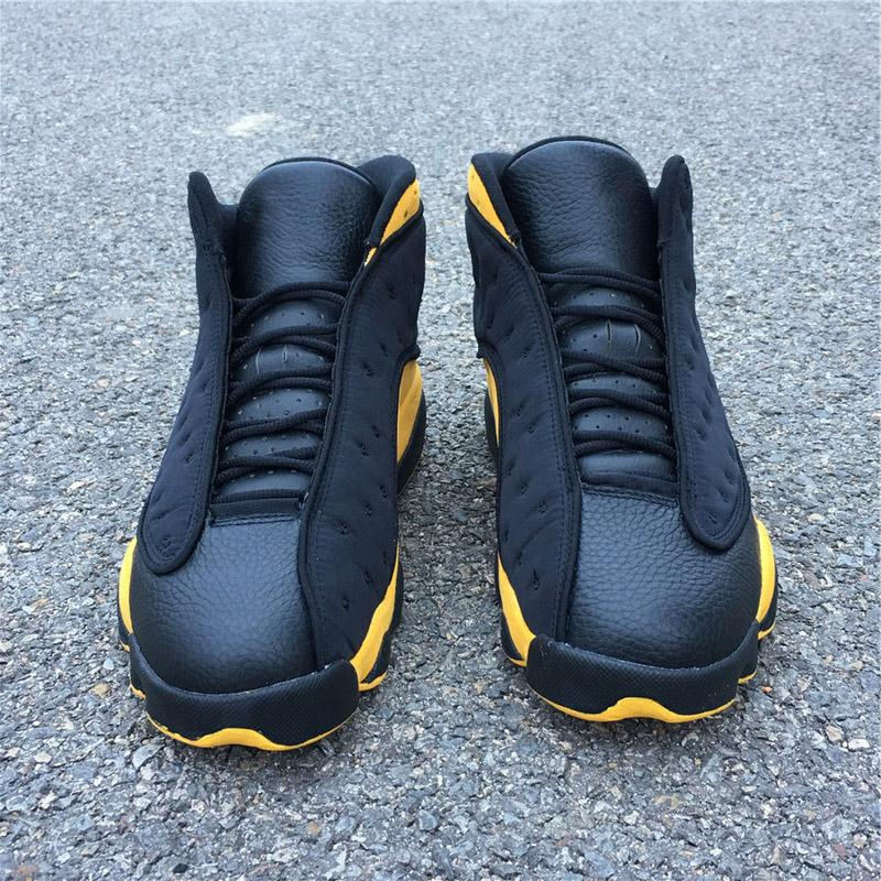 af5f8296d81 2019 Newest 13 Melo Class Of 2002 Carmelo Anthony 13S Basketball ...