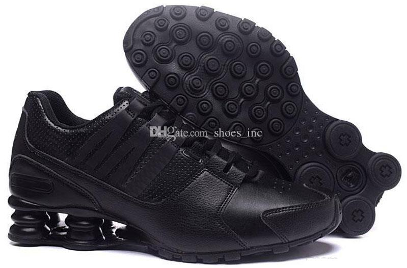 Nouvelle mode chaussures de course hommes chaussures haute qualité NZ Avenue Athleisure moitié humaine moitié Dieu chaussures pour hommes, livraison gratuite
