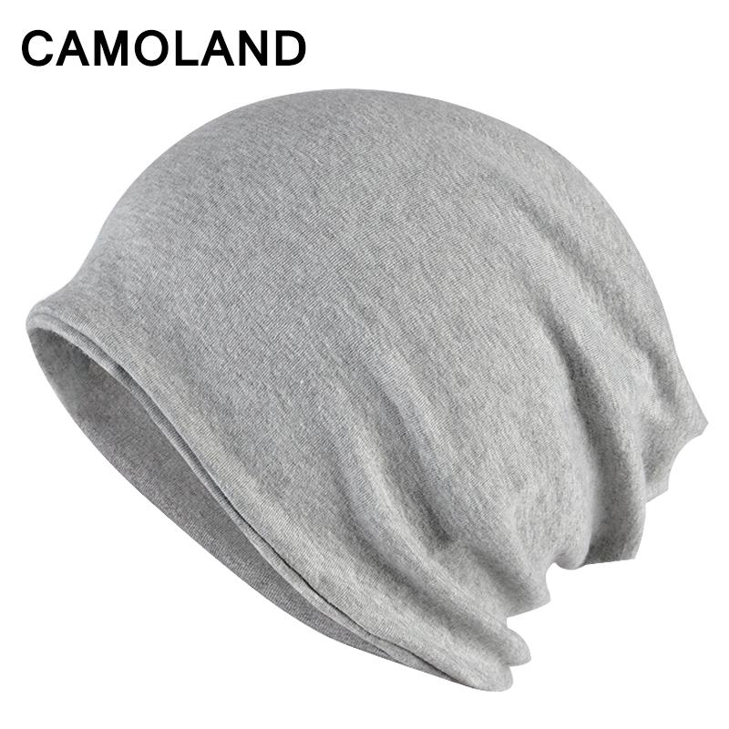 116bea972f2d5 2019 Winter Hat Soft Skullies Beanies Winter Caps Hats For Men Women Neck  Warmer Scarf Cap Masks Knitted Hats Warm Solid Chemo Cap From Longanguo