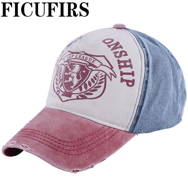 fddcff165b38ed Good Quality Women Men Fashion Embroidery Baseball Cap Hat 58 Cm Adjustable  Girl Boy Hip Hop Outdoor Leisure Sports Hats Custom Trucker Hats Compton Cap  ...