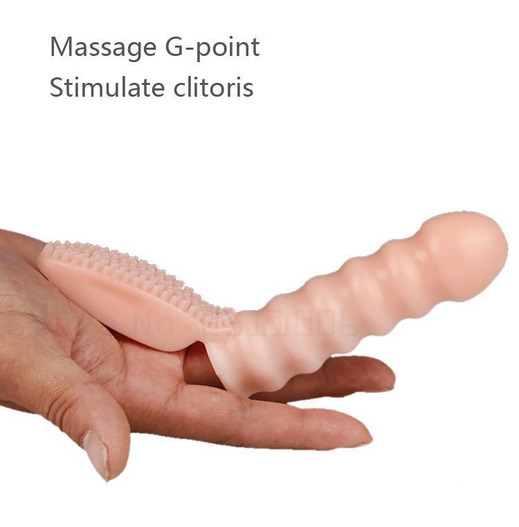 sesso anale gravidanza