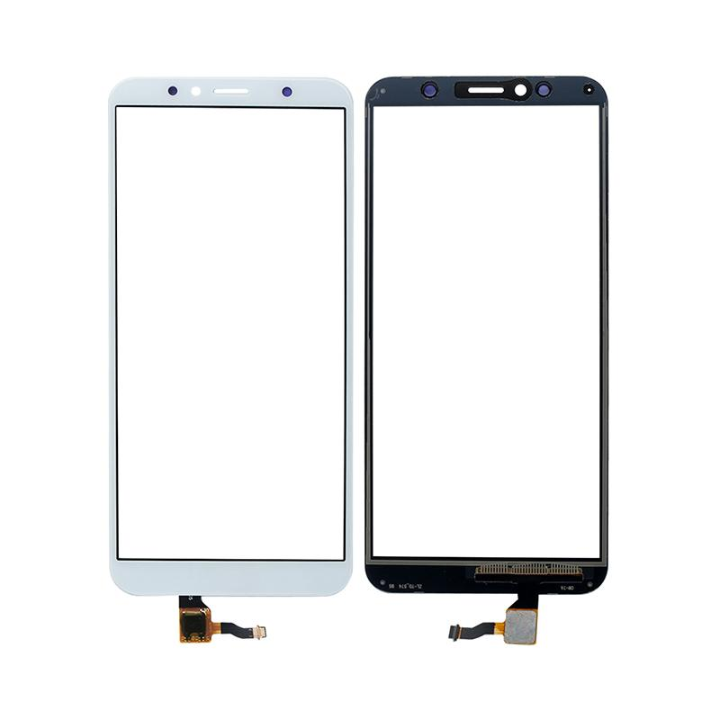 5 5 inch for uleleone t1 lcd display touch screen digitizer