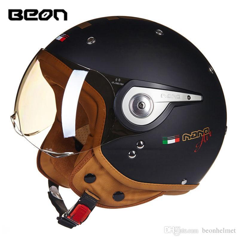 2018 Amazon Ebay Hot Selling Beon Racing Motorcycle Good Design