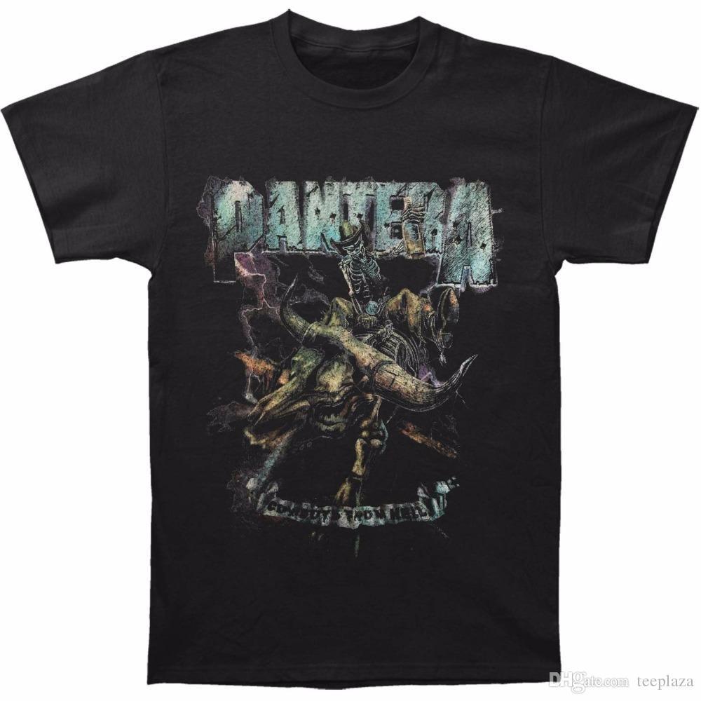 100% genuine big collection new & pre-owned designer T Shirt Design Website Short Men s Vintage Rider T-Shirt New Style Crew  Neck Tee Shirt For Men