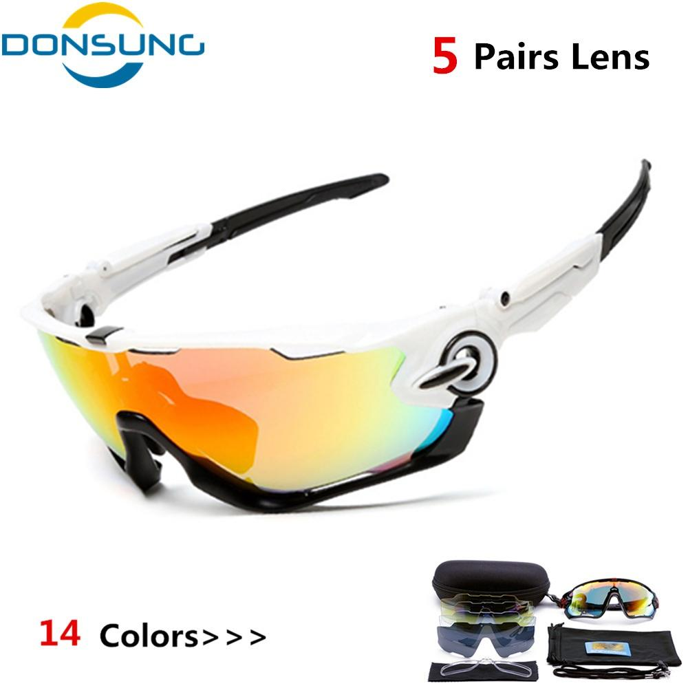eae1c933ac Cycling Sunglasses Men TR90 Cycling Glasses Polarized Men Bike Glasses 5  Lenses Mountain Bicycle UV400 Goggles Sports Eyewear UK 2019 From  Ekuanfeng
