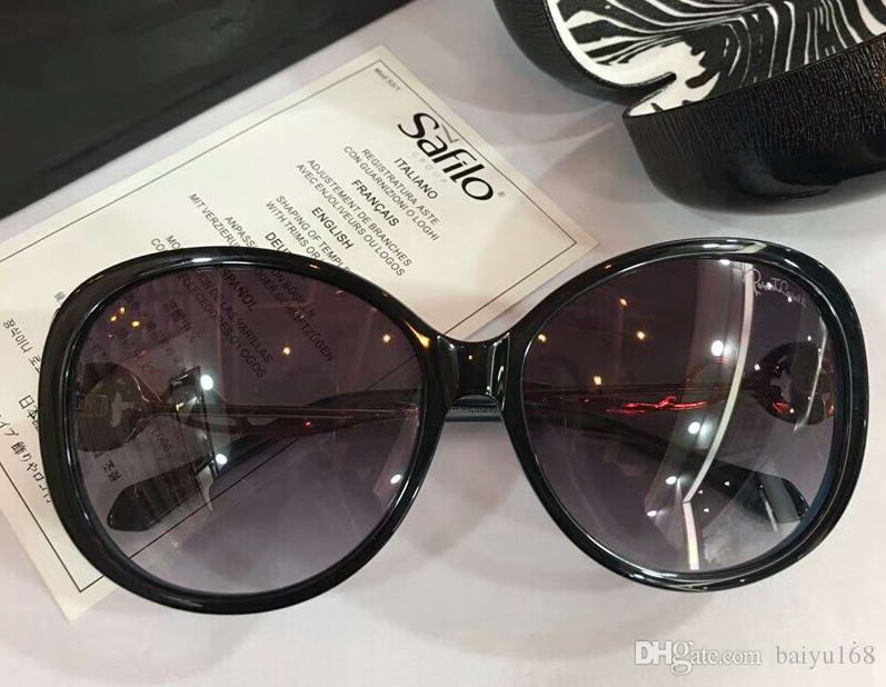 el Malus 2019 Rimless Square Sunglasses Women Female Fashion Brand Designer Purple Green Red Lens Fashion Sexy Ladies Eyewear Consumers First Reasonable