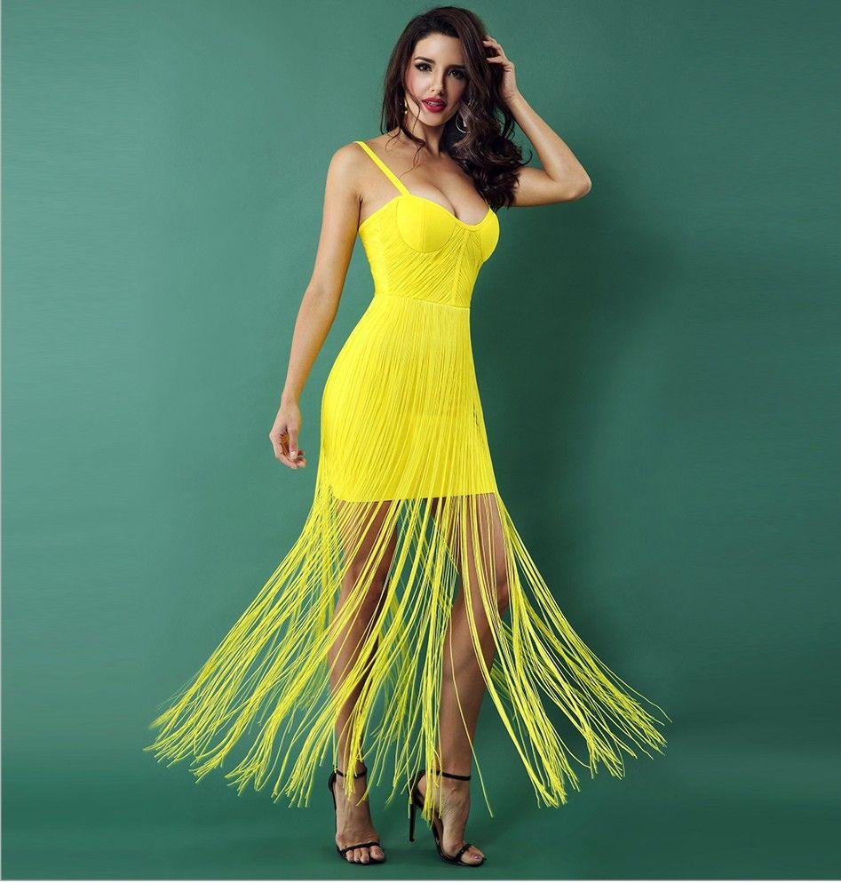 Cheap Ballroom Dance Competition Dresses Discount Decorative Line Dress 65130b0bb951