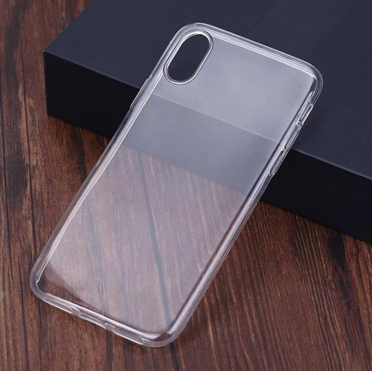 buy popular 8615d 14543 Cheap cell phone cases for Samsung phone series Factory bulk selling  protection phone shell cover case