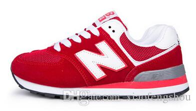 best sneakers 8e47e c8d83 Ver imagen más grande