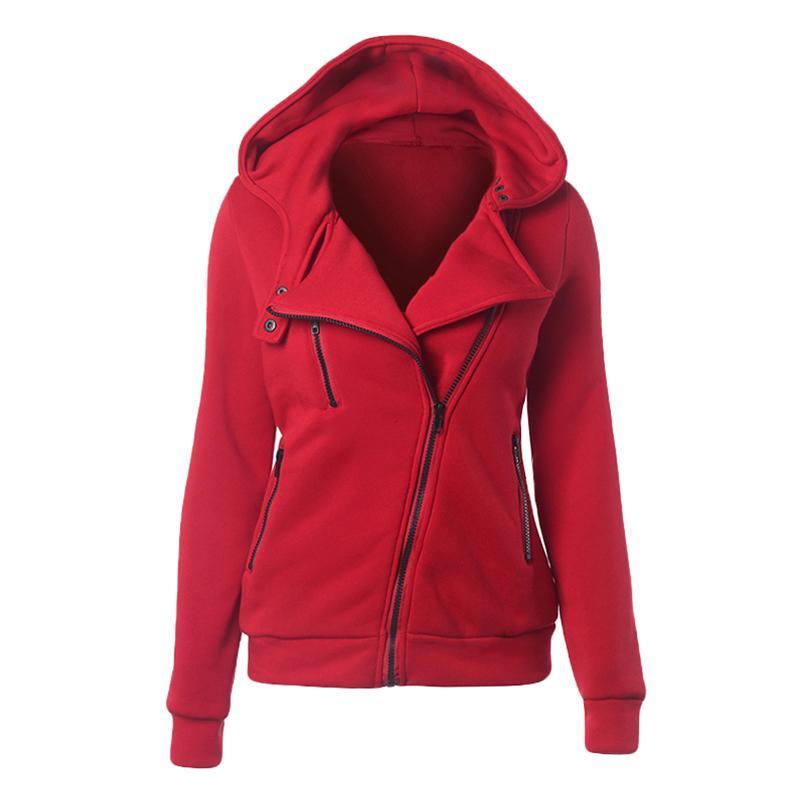 70f14bf0fedcb Sweatshirts Woman Harajuku Hoodies Sweatshirt Autumn Winter Long Sleeve BTS  Hooded Sudadera 2018 Warm Women Tracksuit Streetwear Sweatshirts Women Woman  ...