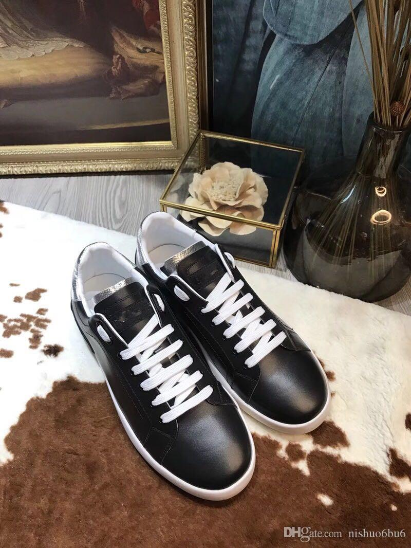 118108a672e00 New Luxury Arena Sneaker Shoes Runner Red Mesh Balck Leather Kanye West  Race Runners Men s Walking Casual Trainers Party Dress 35-44 1031038 Arena  Runner ...