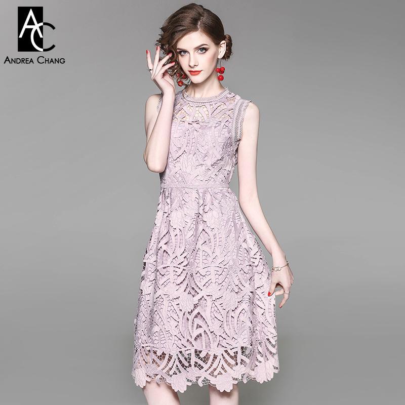 t-printemps-femme-robe-de-haute-qualit-motif.jpg 4b3f43c3a45
