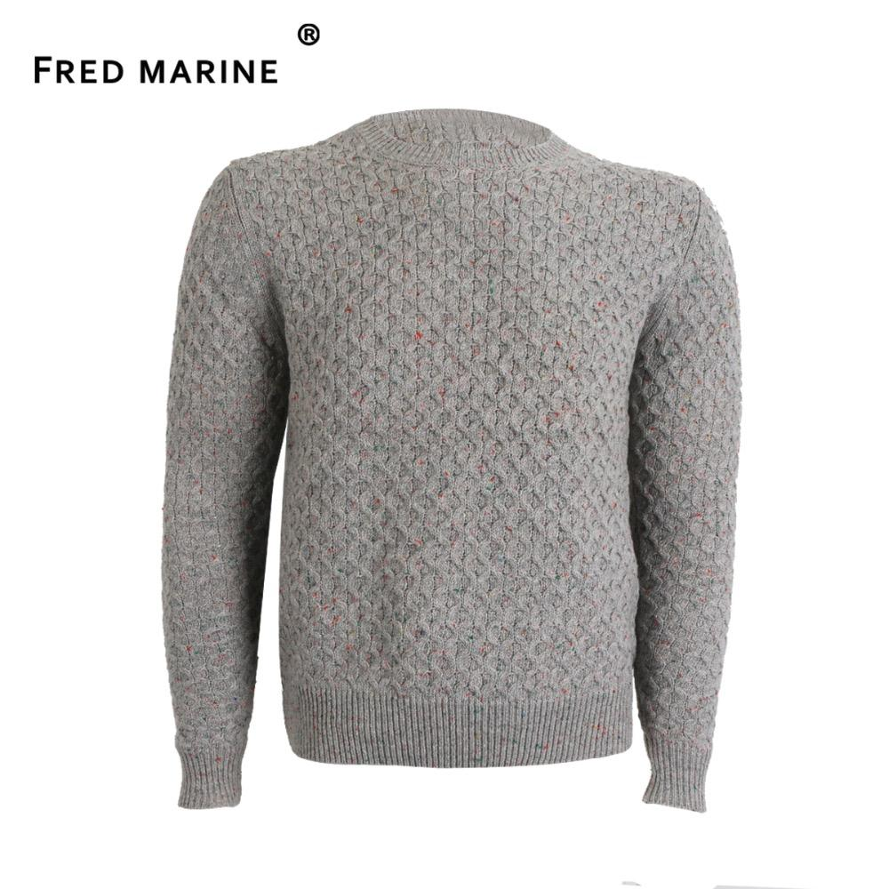 2019 Wholesale Eden Park Mens Sweaters Pullover For Spring Winter